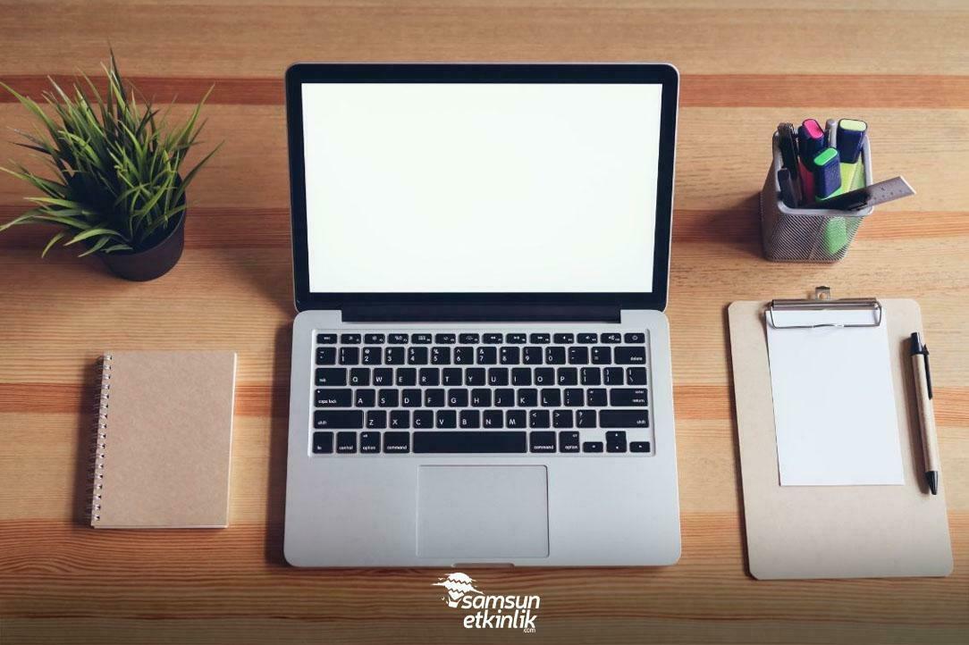 Evde Verimli Zaman Geçirmek için Yararlanabileceğiniz 16 Online Eğitim Platformu