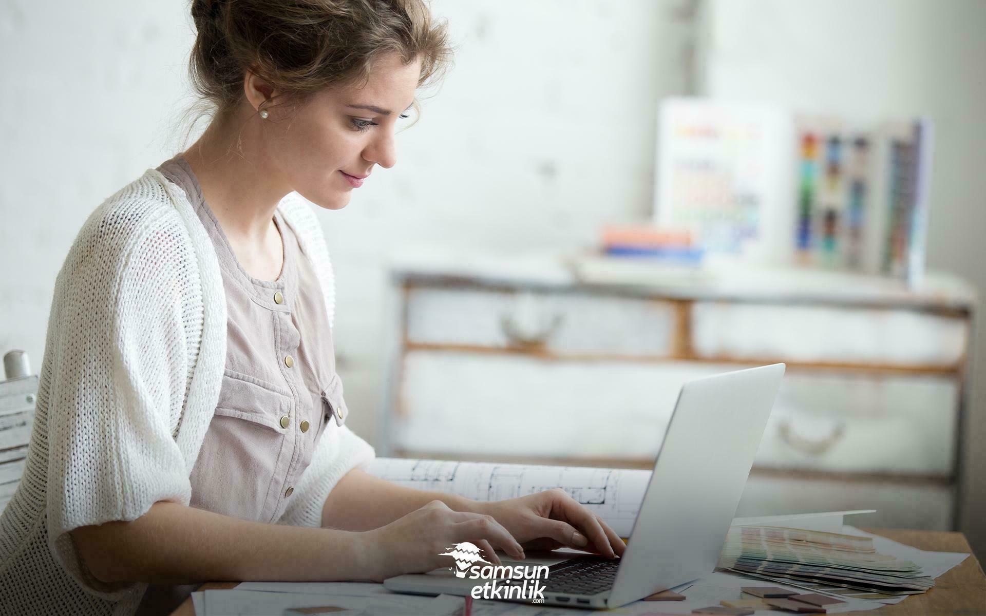 İngilizce Öğrenenlerin Mutlaka Ziyaret Etmesi Gereken 8 Web Sitesi