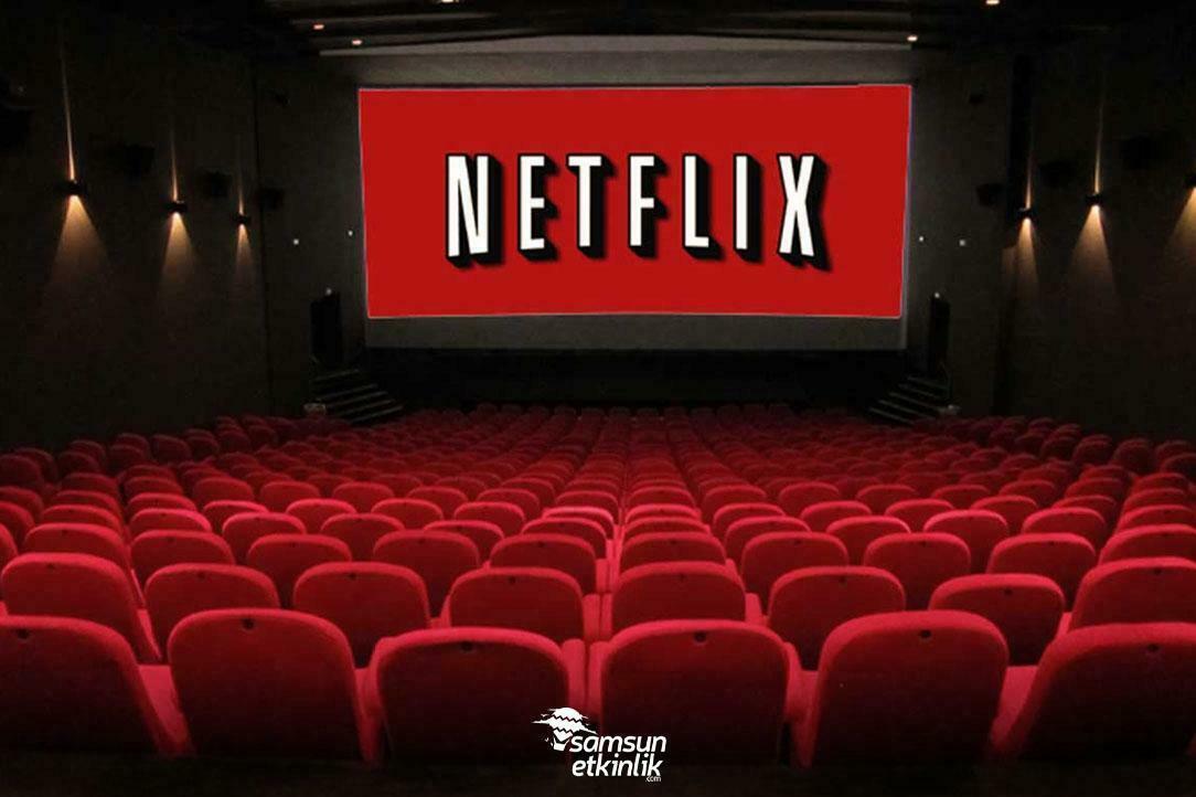Netflix Nedir? Nasıl Üye Olunur? Aylık Üyelik Ne Kadar?