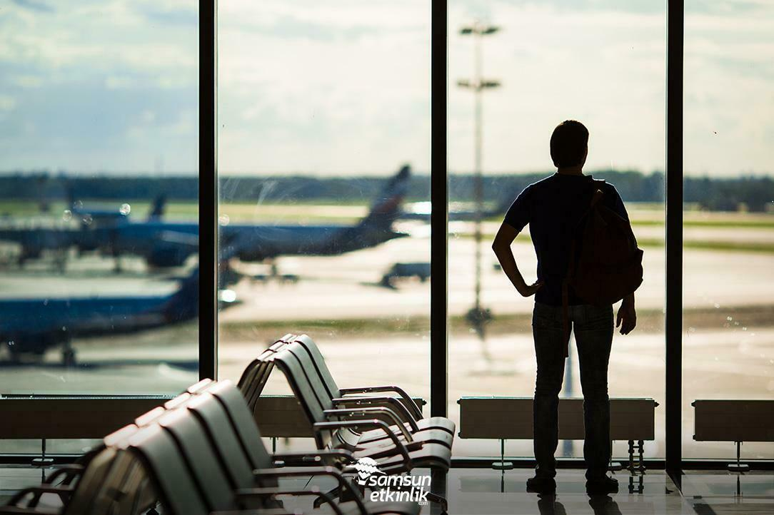 Uçuşunuz İptal Edilirse/Gecikirse Yasal Haklarınız Biliyor musunuz?