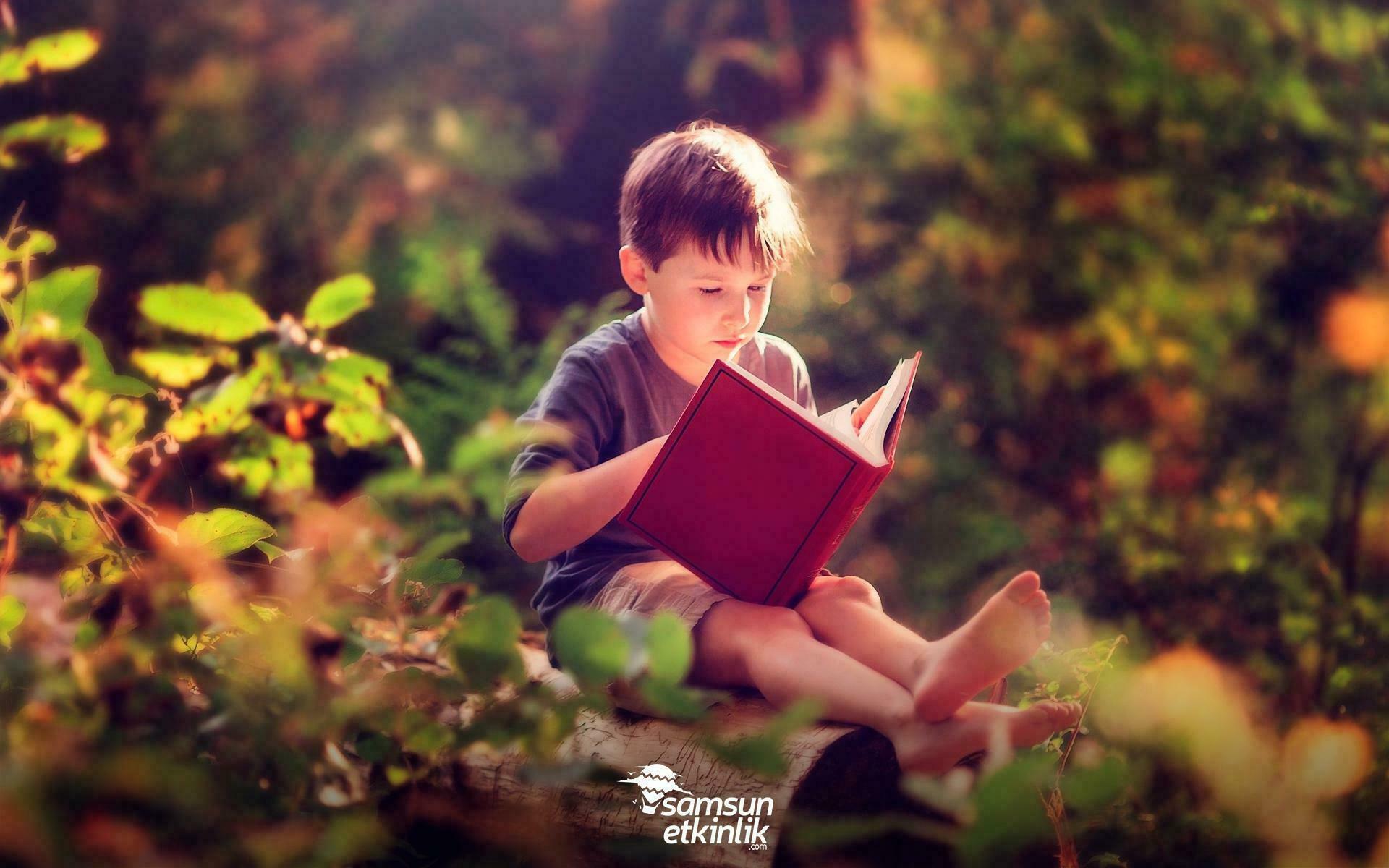 Çocuklara Hediye Edilebilecek Dünyaca Ünlü Kitaplar