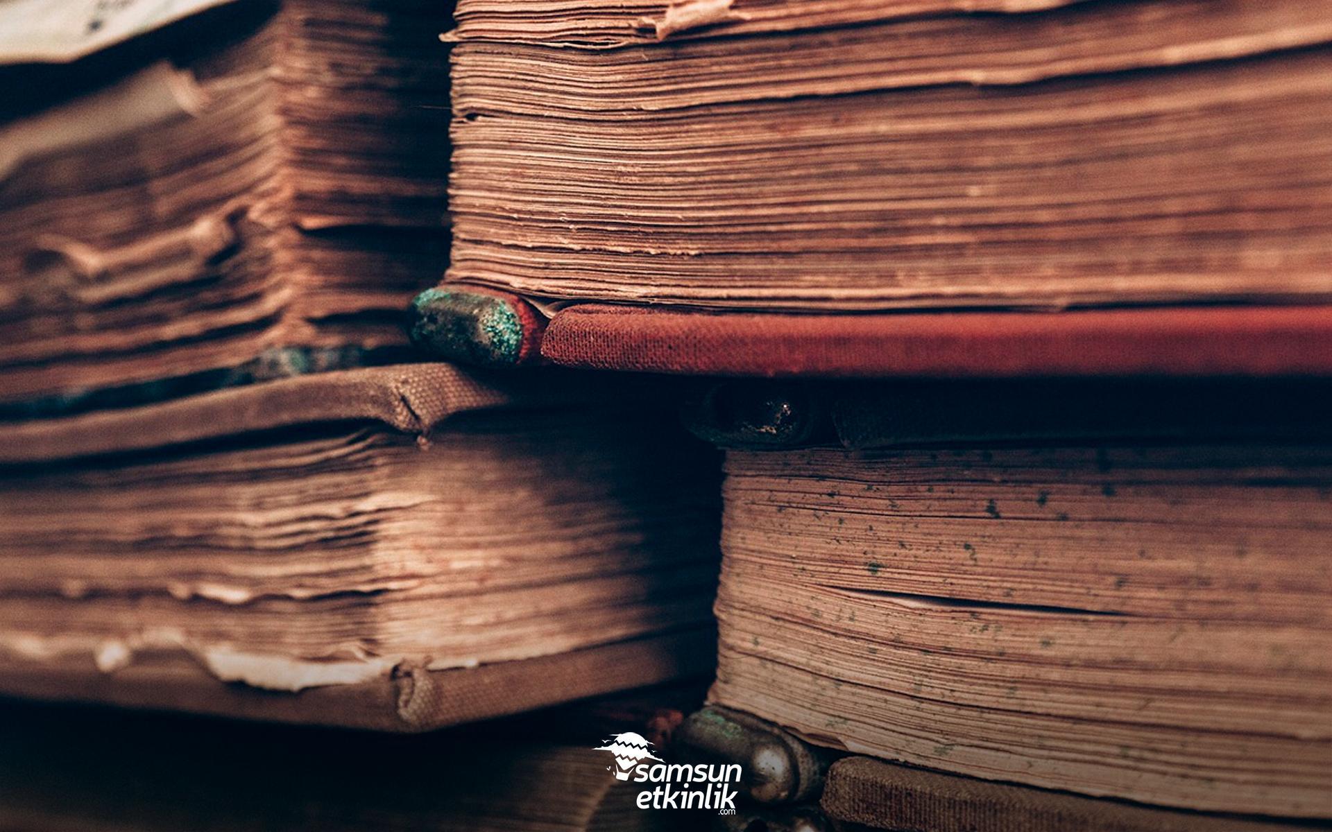 Ünlü Edebiyatçıların Şaşırtıcı Ölüm Hikayeleri