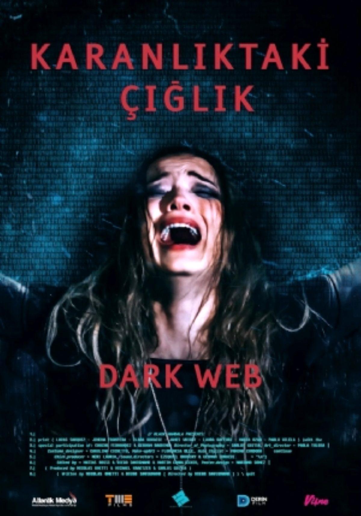karanliktaki-ciglik-filmi-14383943_amp